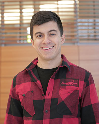 sage kokjohn thesis Kokjohn, sage l, reactivity controlled compression  model based control of diesel hcci transients, ms thesis, engine research center, dept of mechanical .